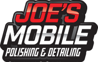 Joe's Mobile Polishing